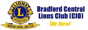 Bradford Central Lions Club